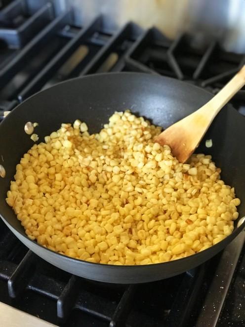mexican corn 3