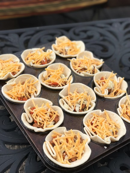 taco cups 7